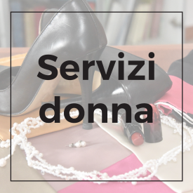 servizi_donna_scritta